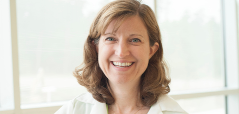 Dr. Aimee Andrews