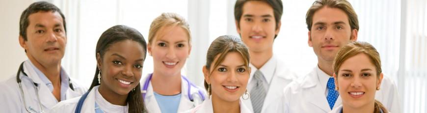 Pediatric Emergency Medicine (PEM) Fellowship